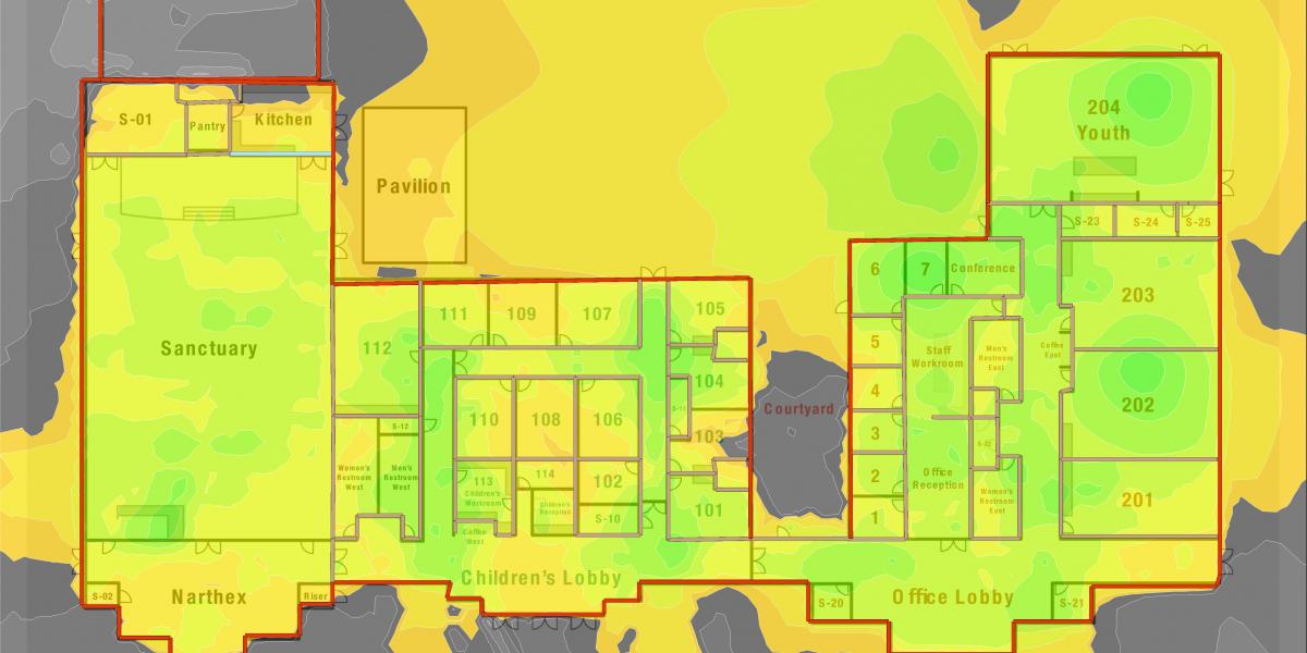 Floorplan_Signal_Strength